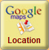Google Maps Location button